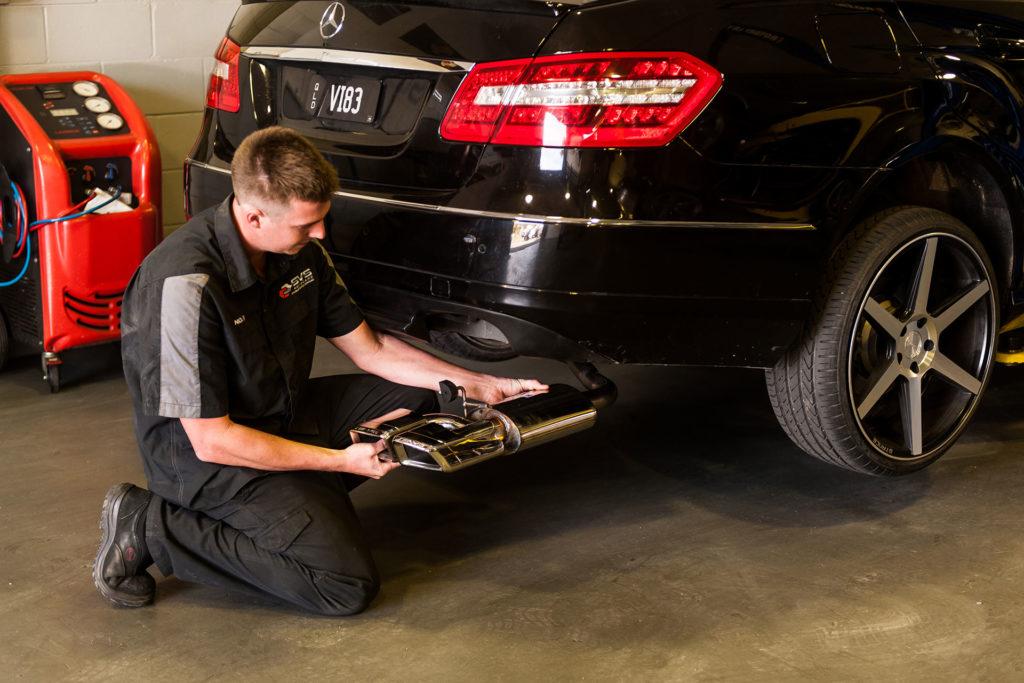 SVS Autocare Master Technicians1