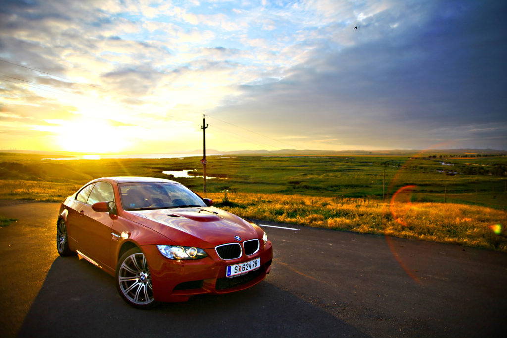 BMW Repair Specialists Sunshine Coast