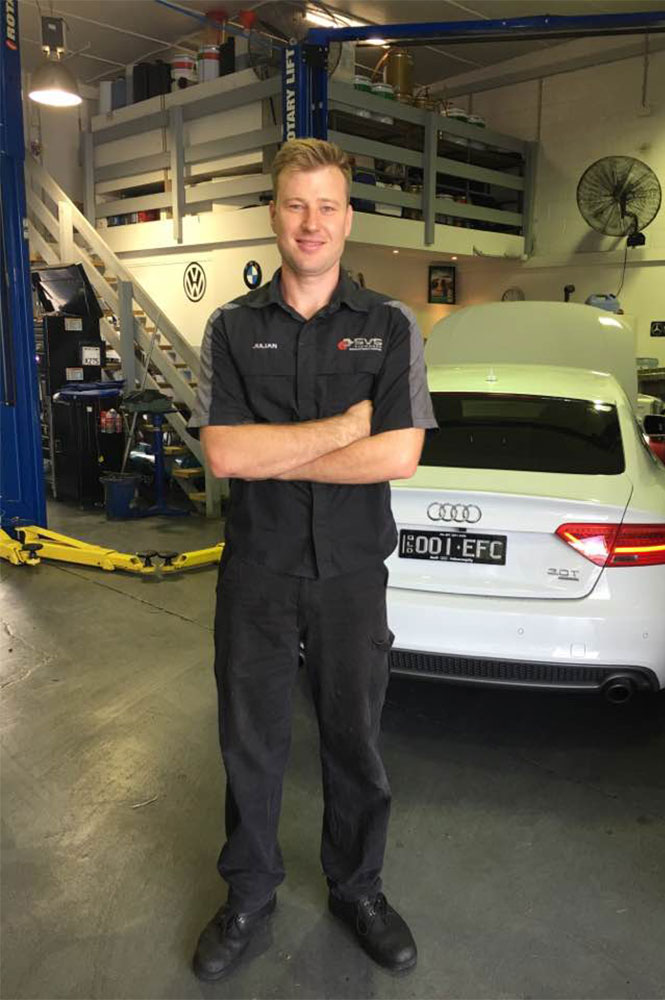 svs-autocare-team-craig-leslie-large