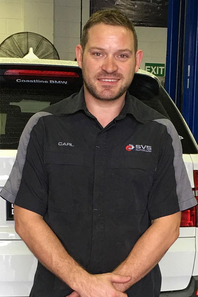 svs-autocare-team-oliver-evans-large
