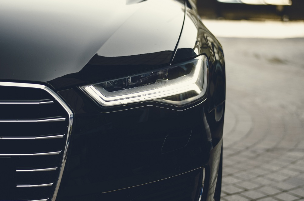 audi and mercedes service