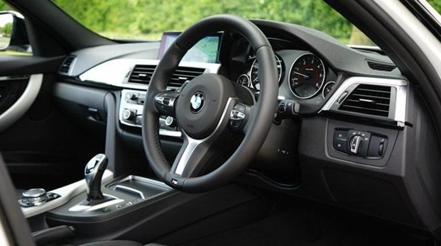 BMW Service Tips Signs Your Air Conditioning System Needs Help - Bmw car maintenance signs